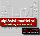 AlpitelematicamarchioRilievo_3_166X149